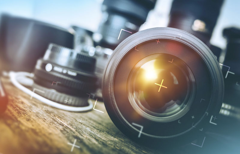عکاسی و گرافیک