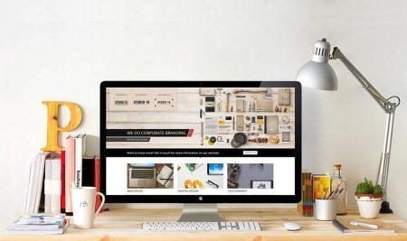گرافیک چیست؟چطور یک طراح گرافیک شویم؟