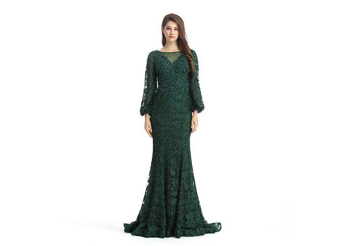 طراحی لباس سبک زیبا