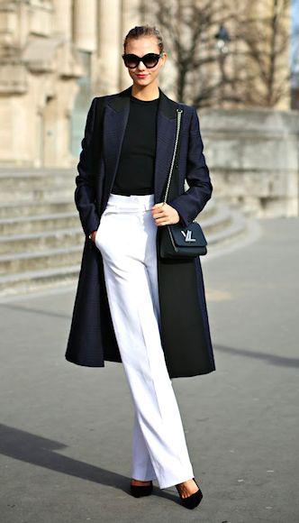 طراحی لباس سبک کلاسیک