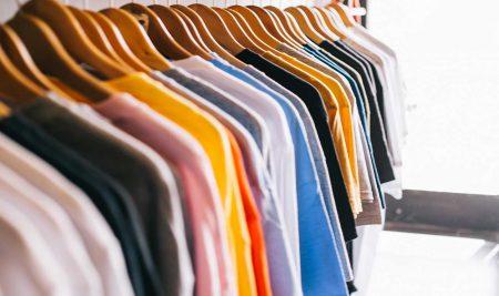 مهم ترین زمینه های طراحی مد و لباس