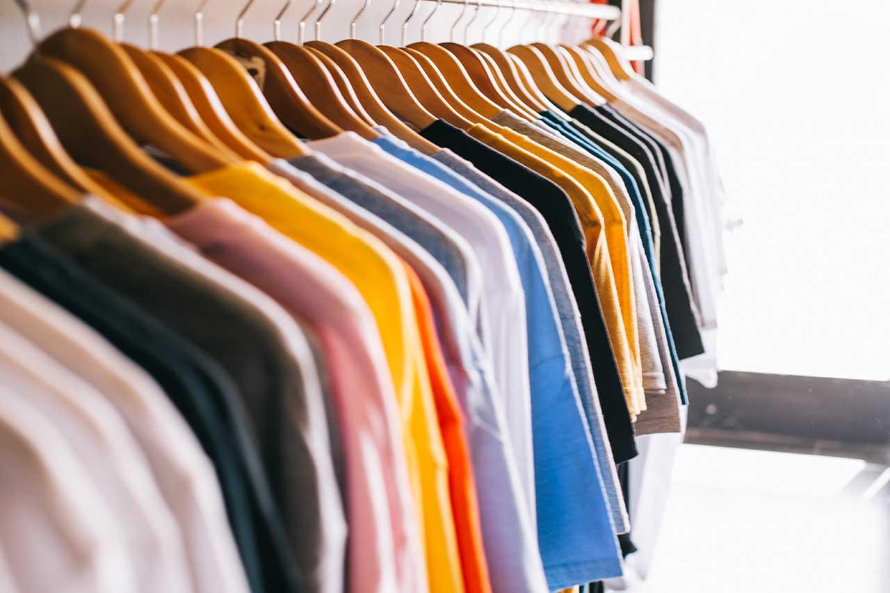 زمینه های طراحی لباس