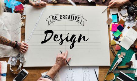 تصویرسازی و خلاقیت در طراحی لباس