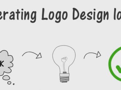 چگونه لوگویی خلاقانه طراحی کنیم؟
