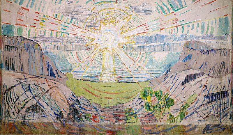 آموزشگاه نقاشی