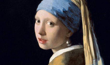 عواملی که نقاشی رنگ روغن را ارزشمند می کند.