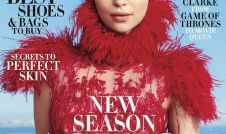 مجلاتی که طراحان مدوفشن بایددنبال کنند