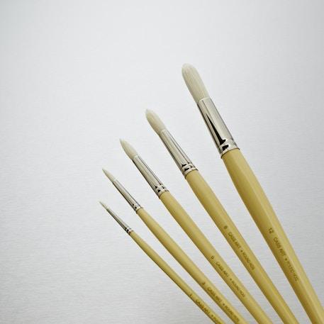 قلم مو