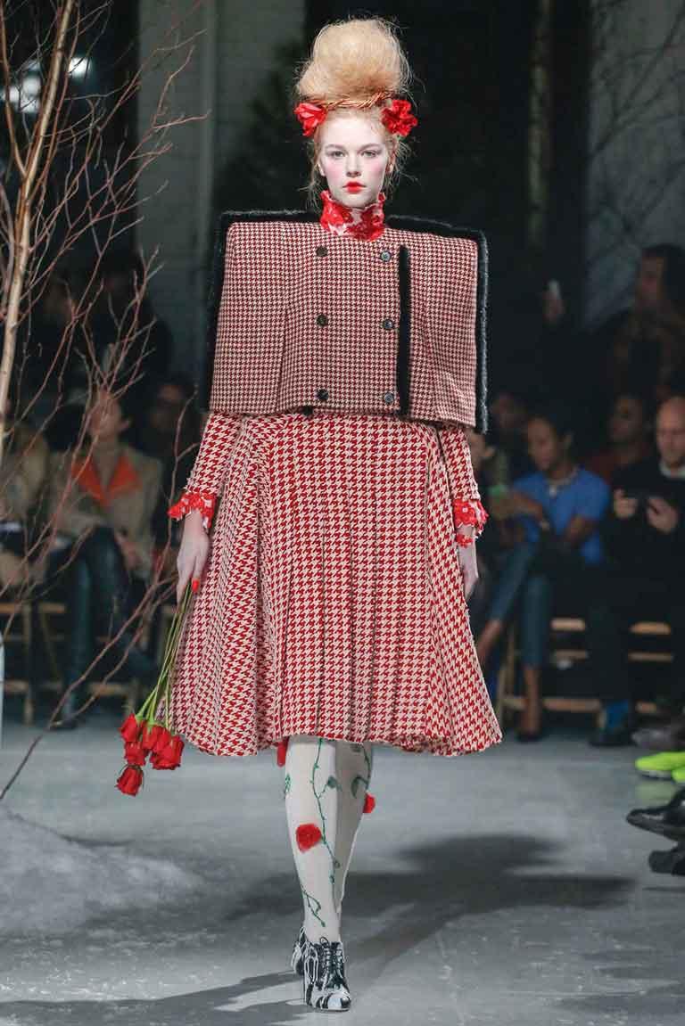 آموزش آنلاین طراحی لباس