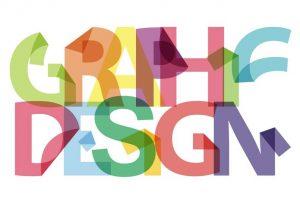 ابعاد طراحی گرافیک