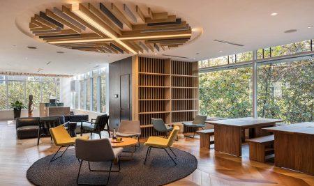 طراح داخلی چه چیزهایی را باید بداند؟
