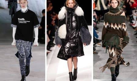 خلاق بودن در طراحی مد و لباس