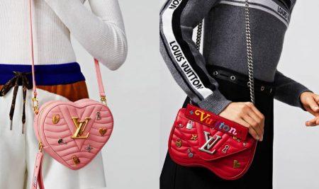 لویی ویتون | Louis Vuitton