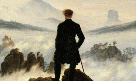 رمانتیسیسم در نقاشی