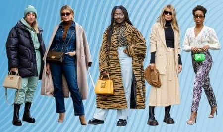 راهکارهایی بسیار ساده برای افزایش طول عمر لباس ها