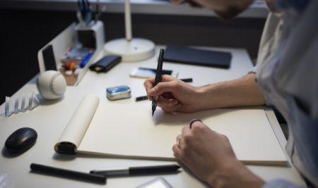 فاکتورهای مهم در طراحی داخلی