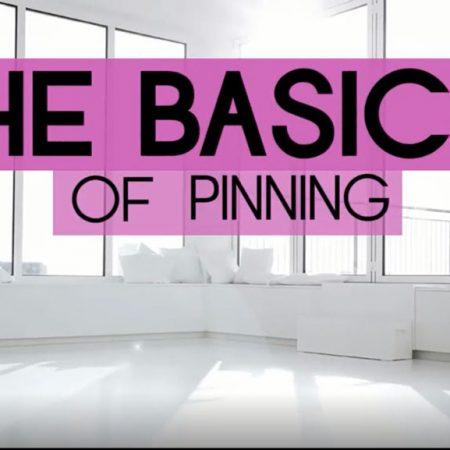 آموزش آنلاین دراپینگ و اصول علامت گذاری طراحی لباس
