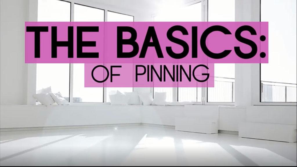 دراپینگ و اصول صحیح علامت گذاری طراحی لباس